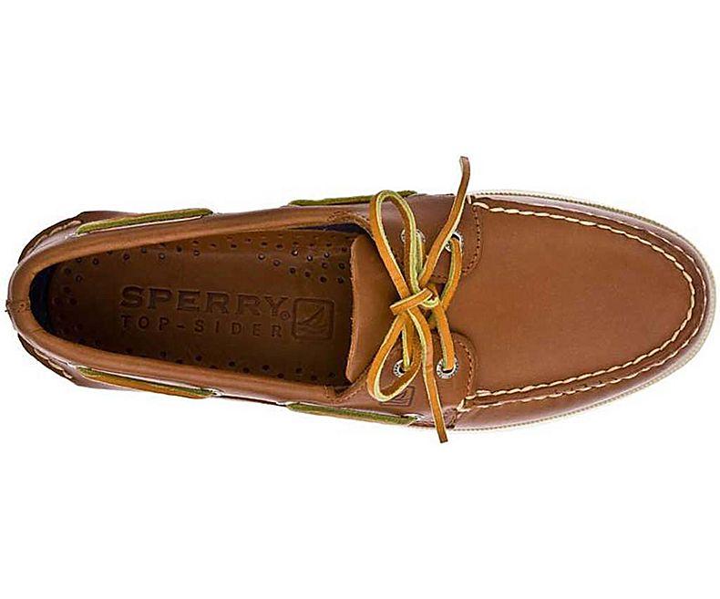 BoatShoes9