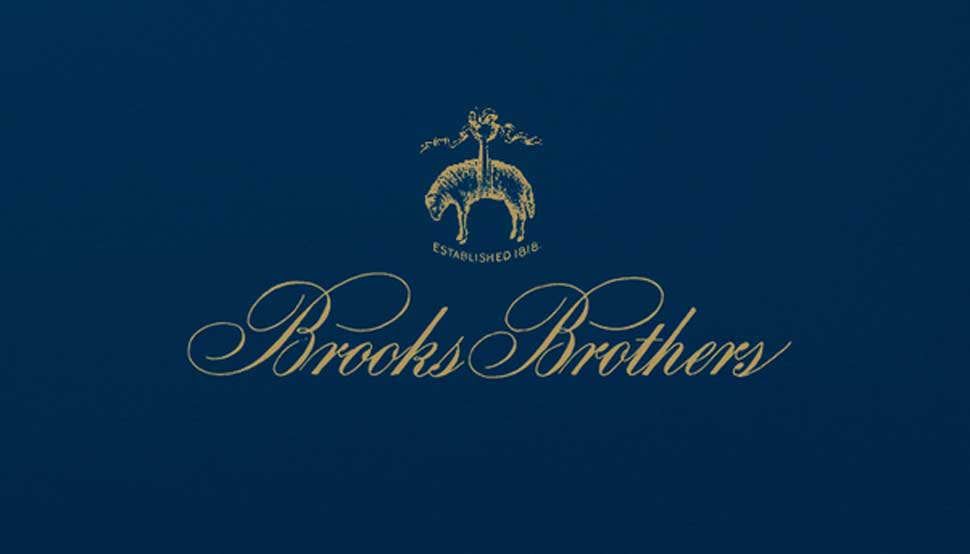 BrooksBrothers_Web_Images_01