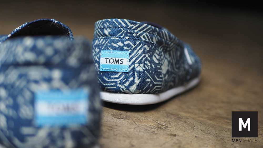 Classic-Blue-Batic-Textile-12