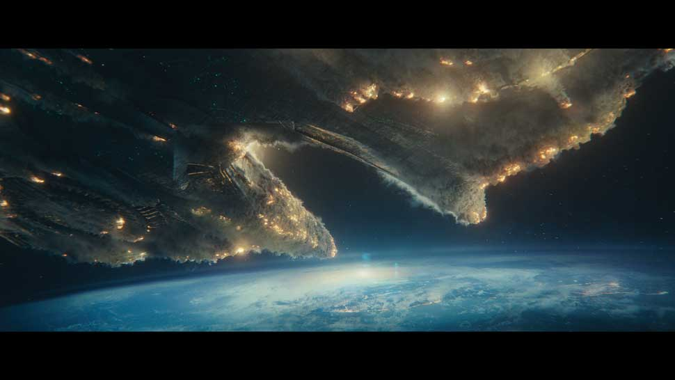 Independence-Day-Resurgence-12