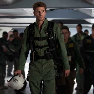 Independence-Day-Resurgence-21