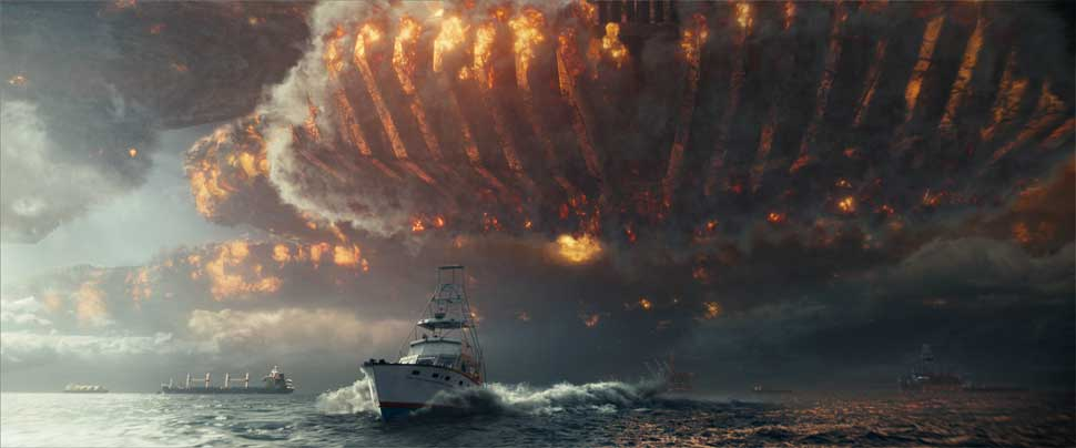 Independence-Day-Resurgence-9