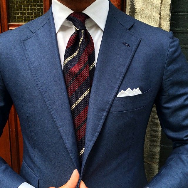 Suits6
