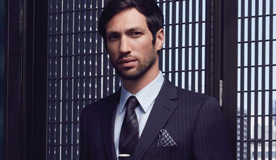 Suits7
