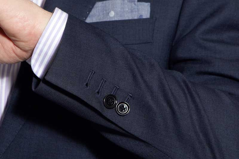 Suits8