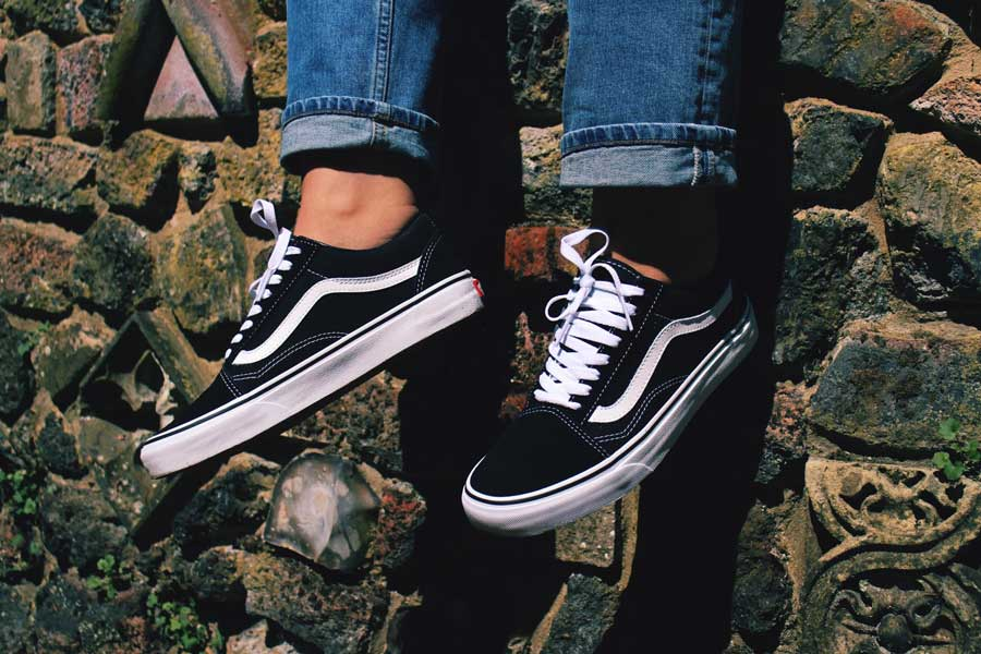 Vans old skool-01