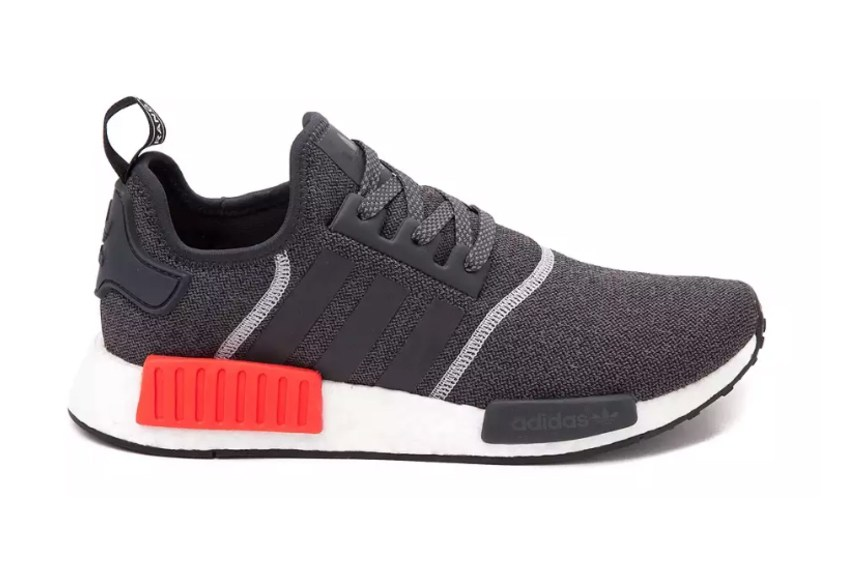 adidas-nmd-grey-white-red-1