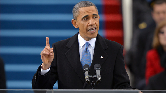 barack_obama_inauguration