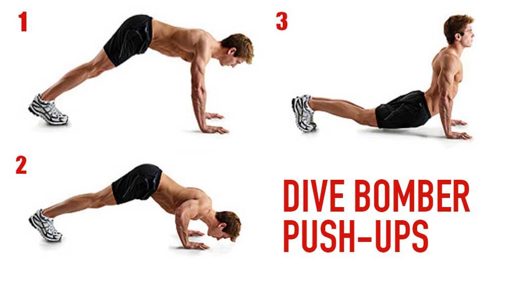 dive-bomber-push-ups