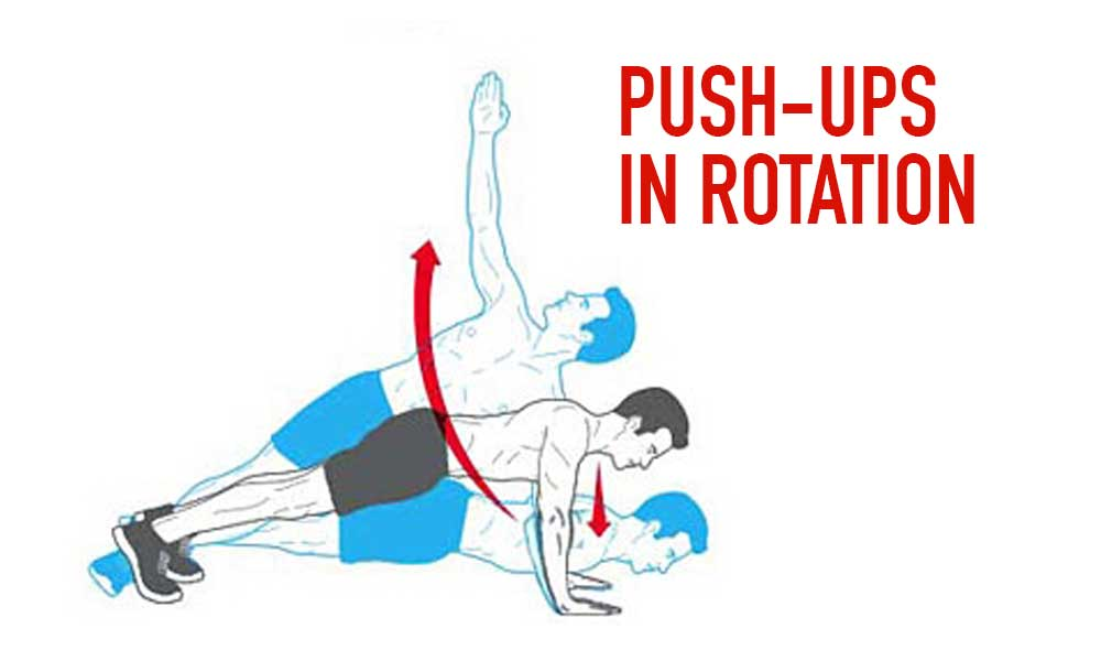 push-ups-in-rotation