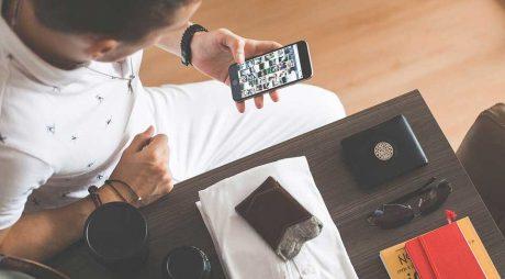 smartphone4
