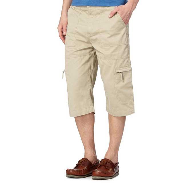 3-4-pants-1