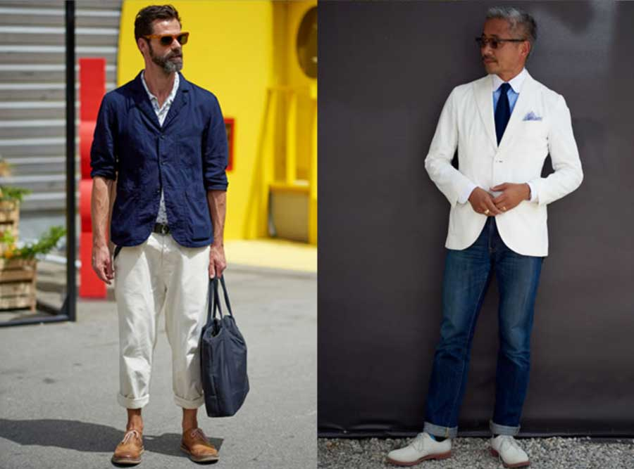 5-style-for-street-01