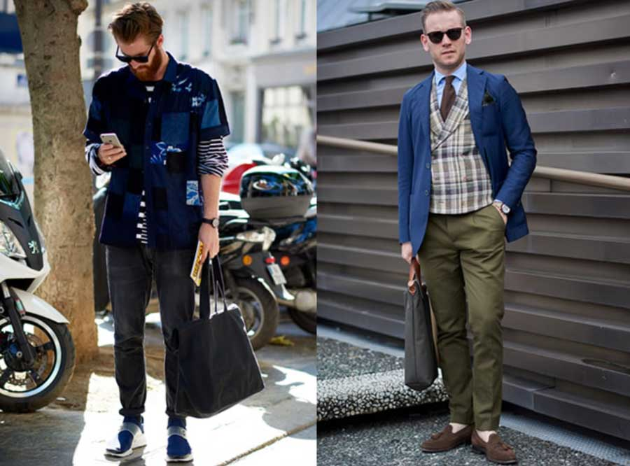 5-style-for-street-02