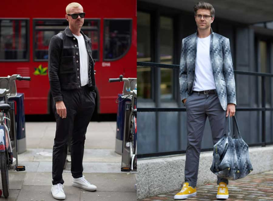 5-style-for-street-04