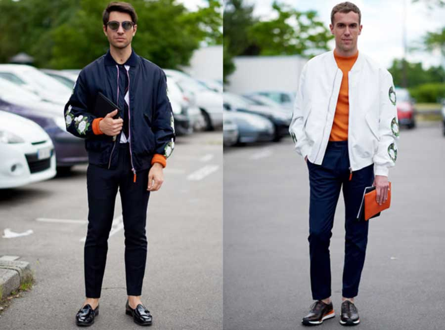 5-style-for-street-05
