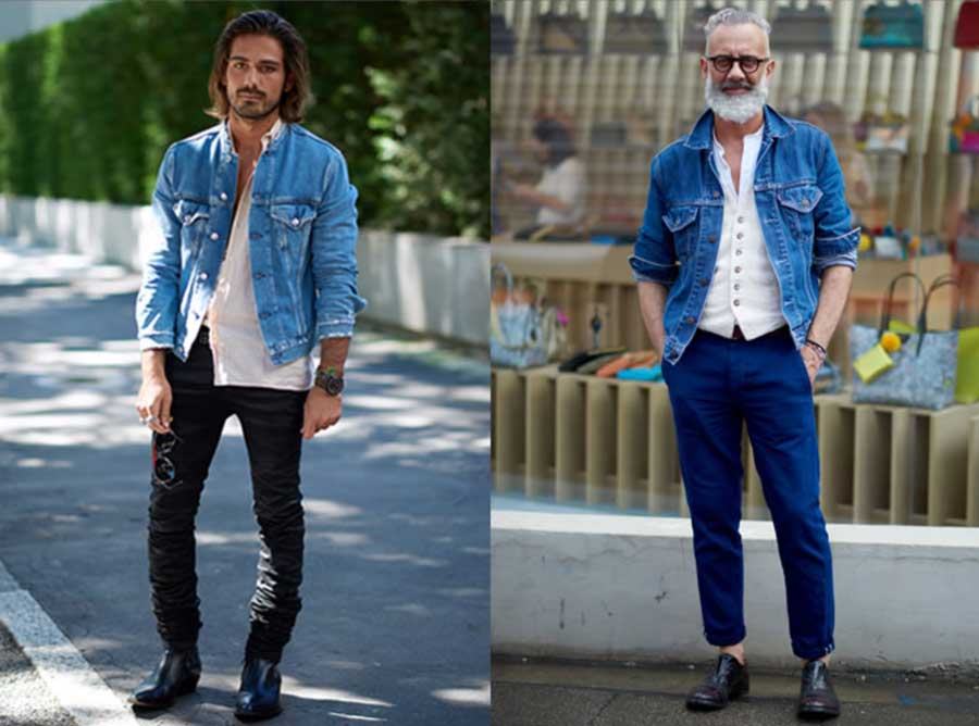 5-style-for-street-06