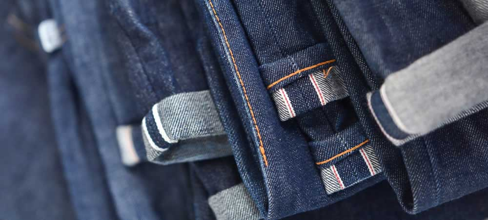 5-things-how-to-buy-denim-02