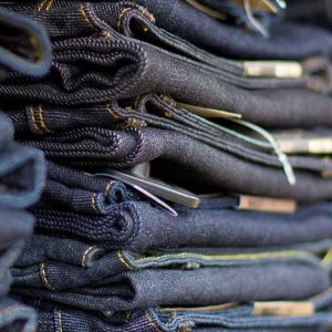 5-things-how-to-buy-denim-04