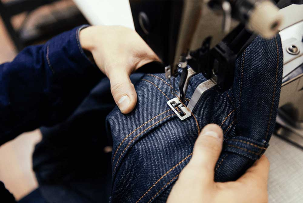 5-things-how-to-buy-denim-05