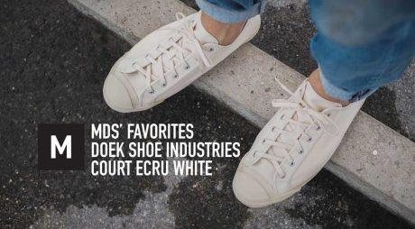 DOEK-shoes-3