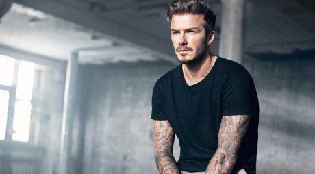 David-Beckham-Photo-Shoot-Style-2