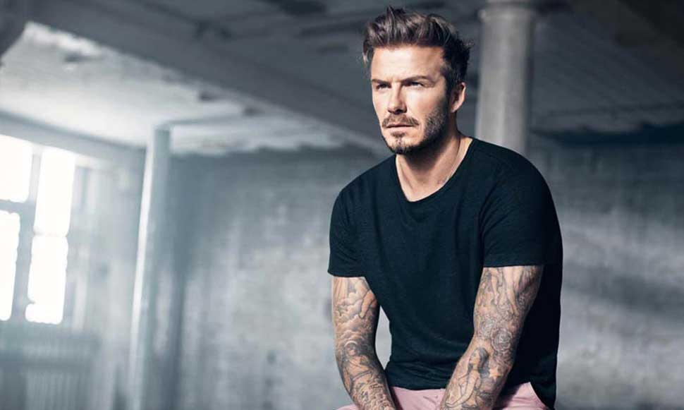 David-Beckham-Photo-Shoot-Style-2