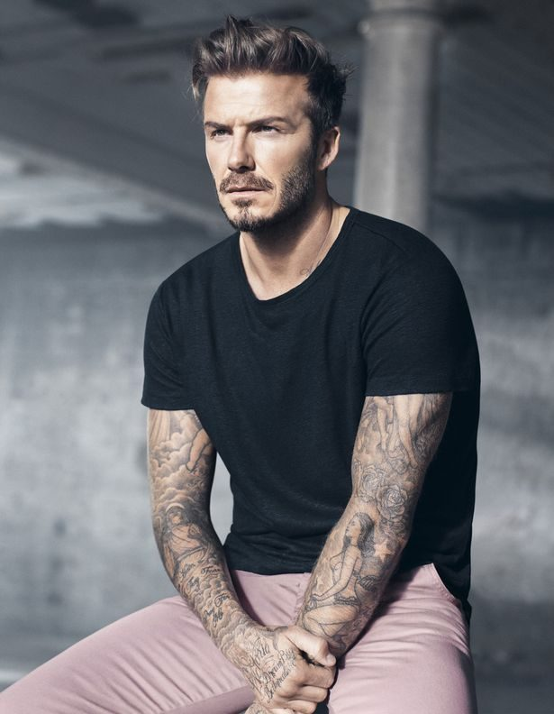 David-Beckham-hm