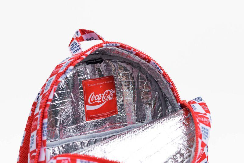 F16-CocaCola-05-800x800