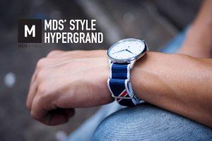 Hypergrand-5