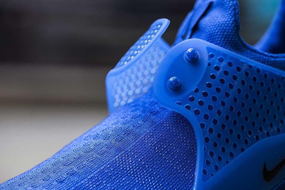 Nike-Sock-Dart-SP-7