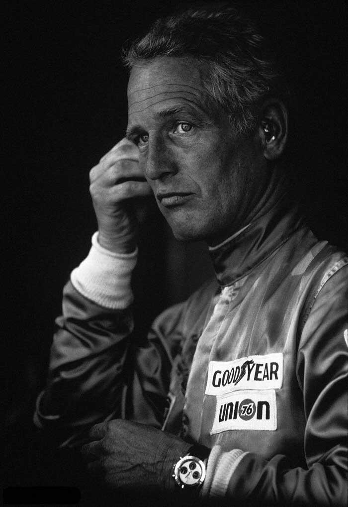 Paul-Newman-1