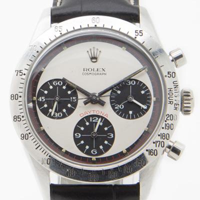 Rolex Daytona Paul Newman 4