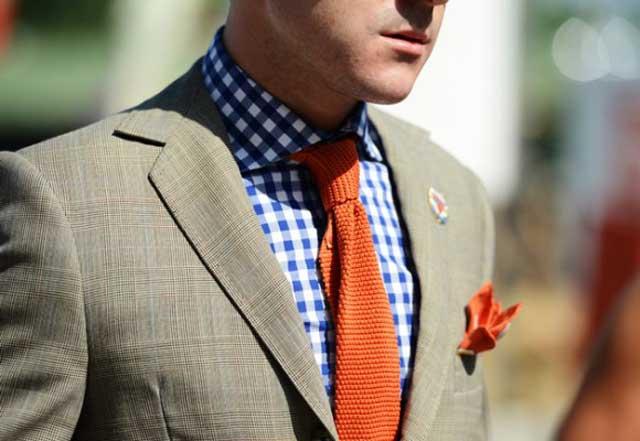 Suit-Pattern-1