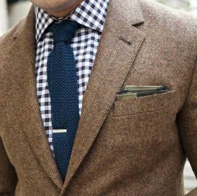 Suit-Pattern-2
