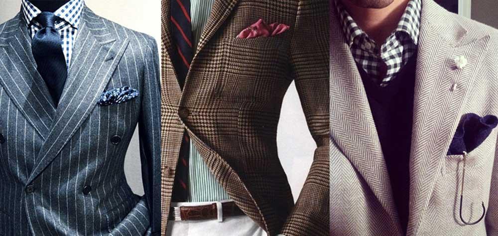 Suit-Pattern-3