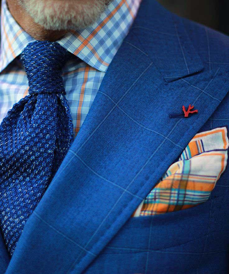 Suit-Pattern-4