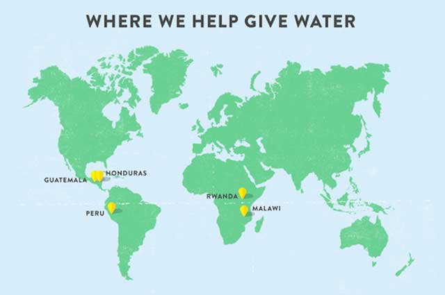 TOMS-where-we-help-give-water