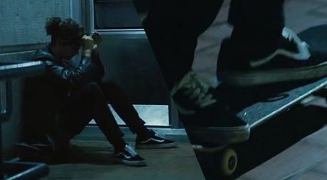 Vans-Shoes-001