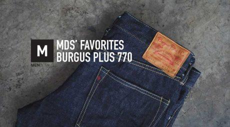 burgus-plus-770-1