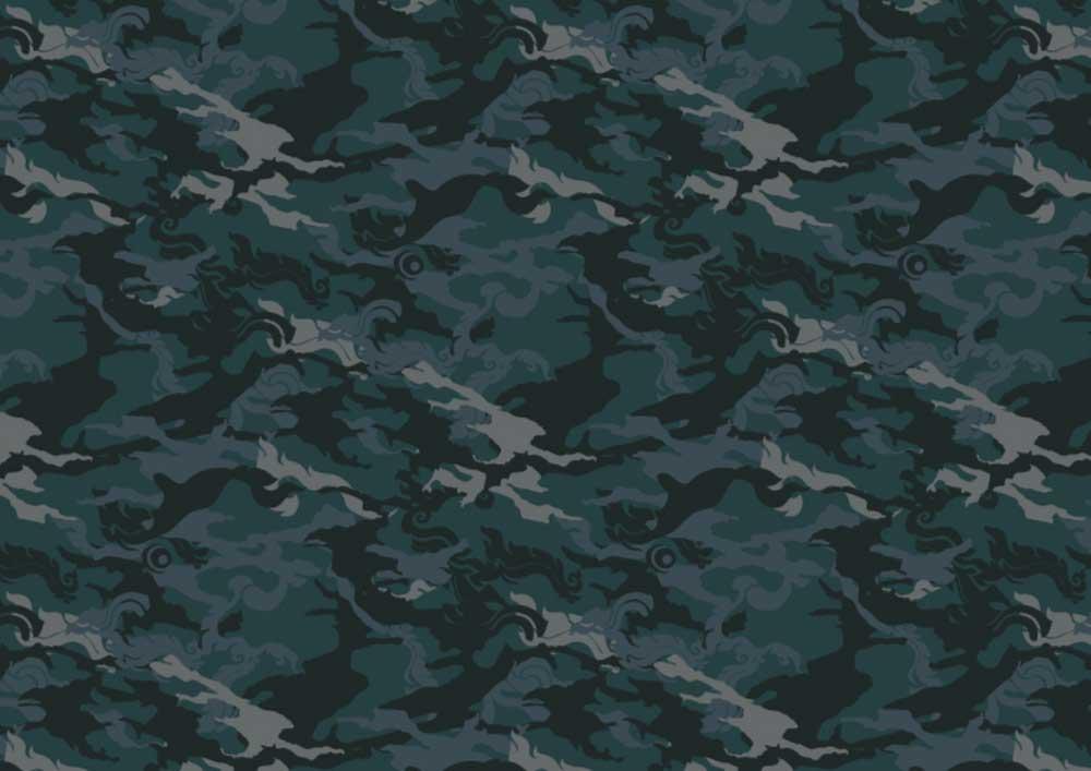 camouflage-04-indigoskin