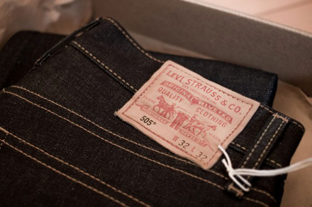 cone-mills-x-levis-505-limited-edition