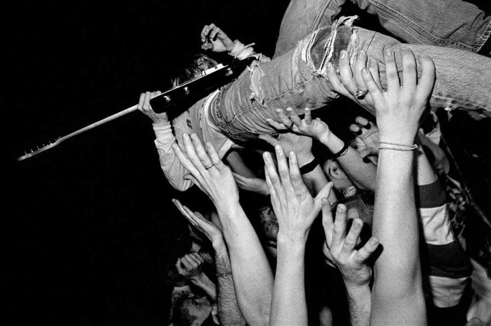 grunge-01