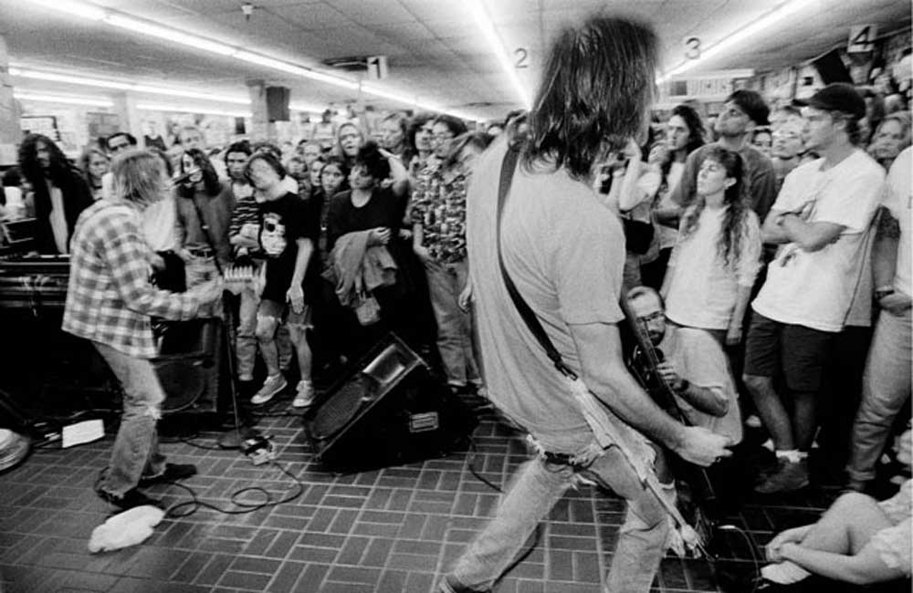 grunge-02-nirvana