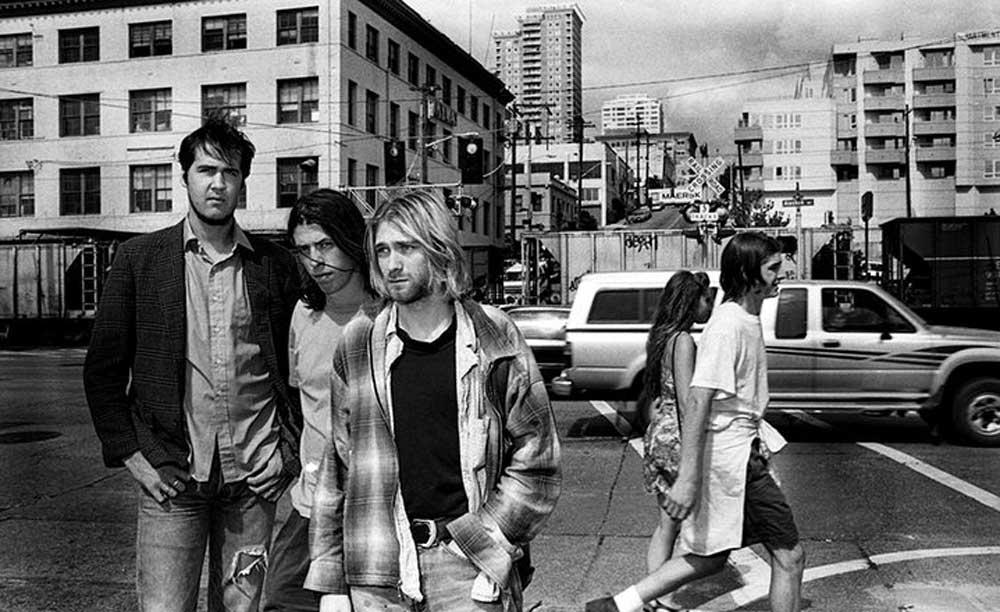 grunge-04-Nirvana