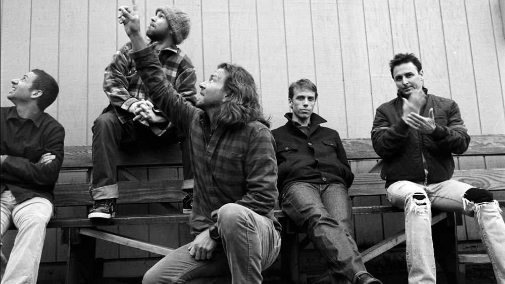 grunge-Pearl-jam