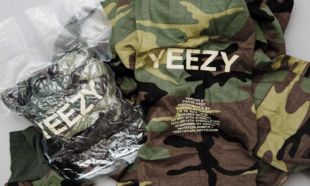 kanye-west-yeezy-camouflage