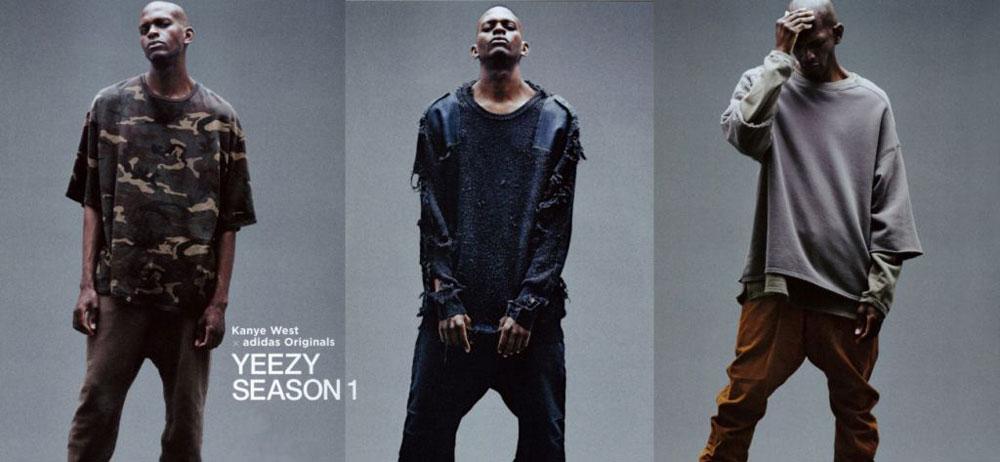 kanye-west-yeezy-season1-02