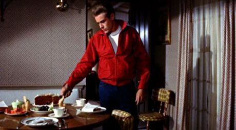 red-jacket-James-Dean-Rebel-Without-a-Cause