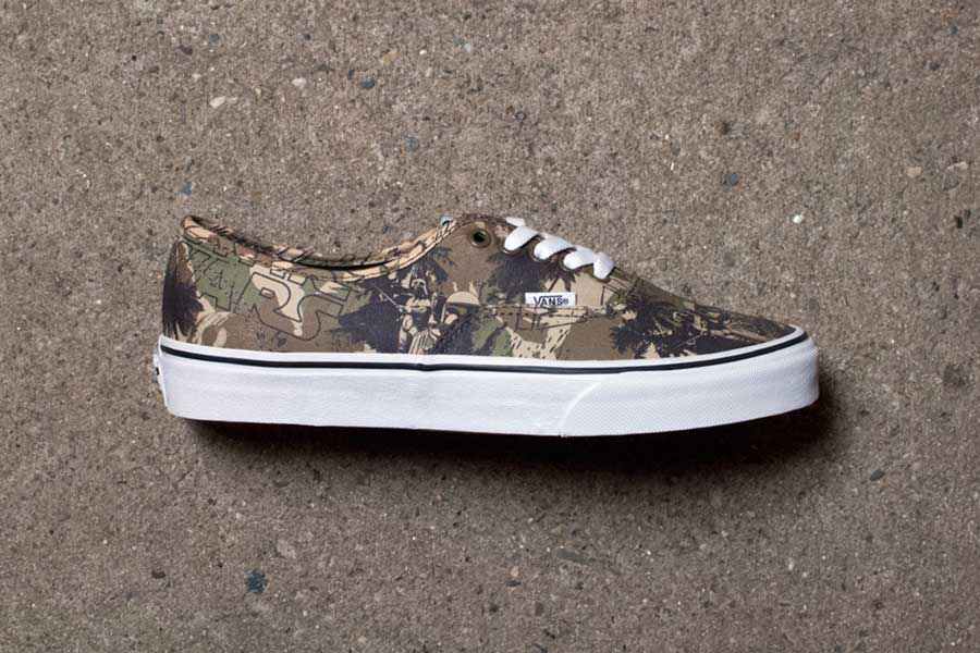 vans-Authentic-002